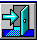 icone2 cps bloquée